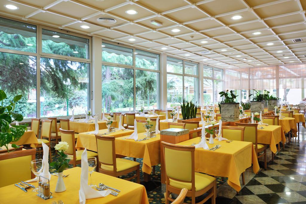 Terme_Strunjan_Hotel_Laguna-2.jpg