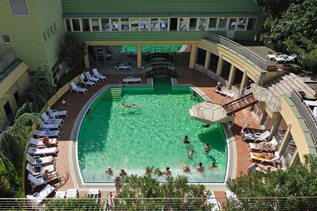 Terme_Strunjan_Hotel_Laguna-22.jpg