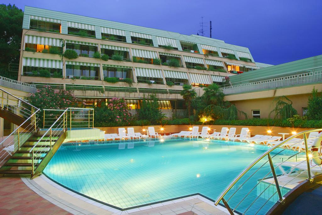 Terme_Strunjan_Hotel_Laguna-23.jpg
