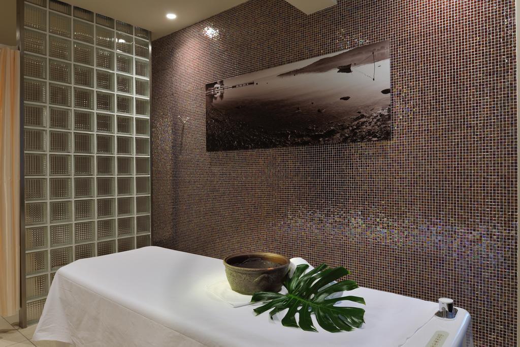 Terme_Strunjan_Hotel_Laguna-29.jpg