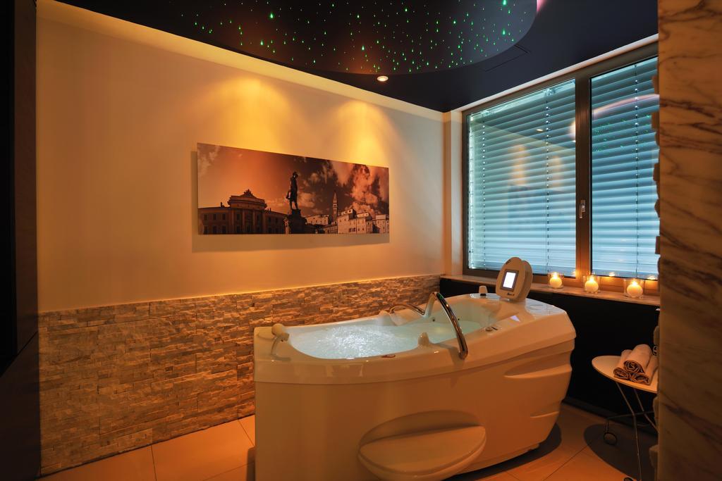 Terme_Strunjan_Hotel_Laguna-30.jpg
