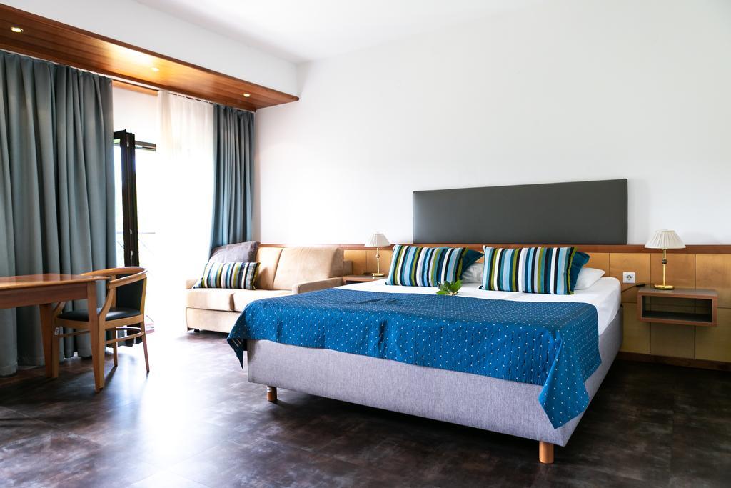 Terme_Strunjan_Hotel_Laguna-31.jpg