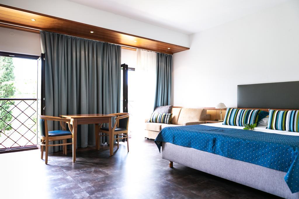 Terme_Strunjan_Hotel_Laguna-32.jpg