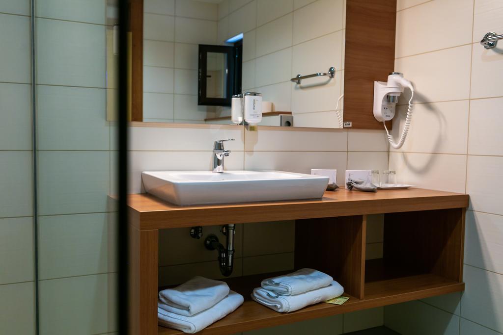 Terme_Strunjan_Hotel_Laguna-33.jpg