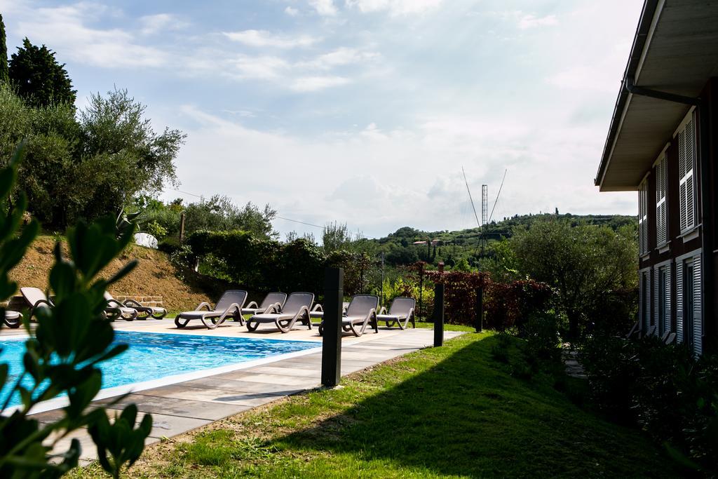 Terme_Strunjan_Hotel_Laguna-34.jpg