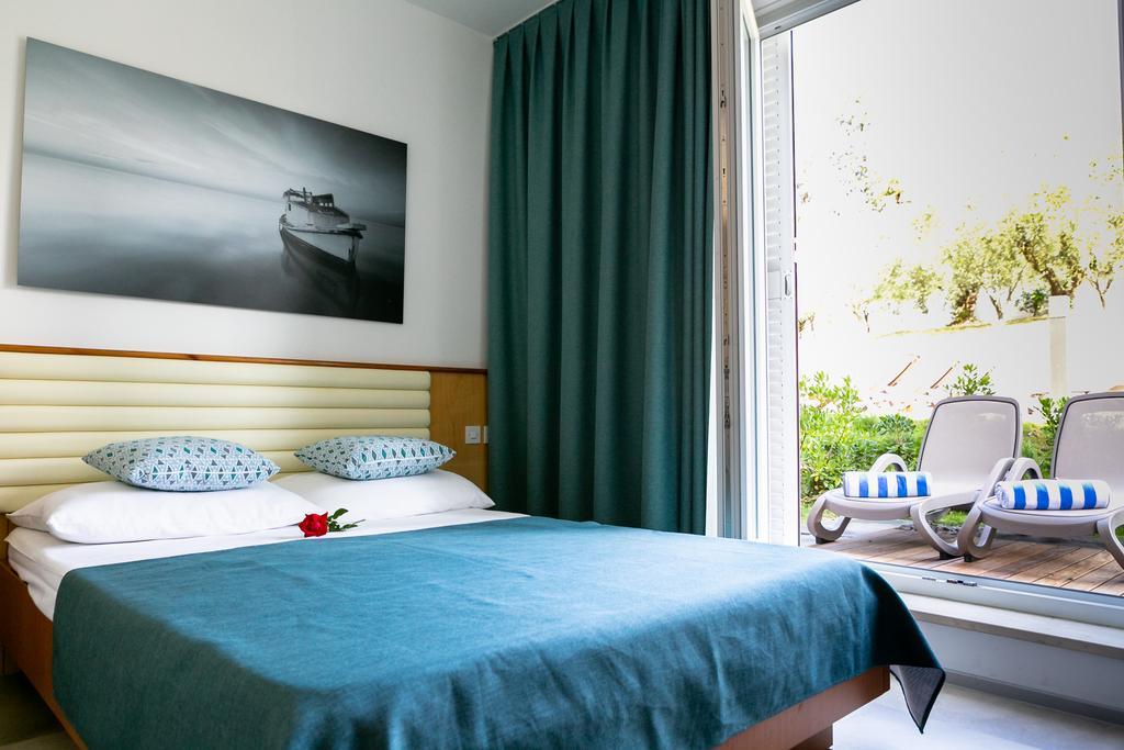 Terme_Strunjan_Hotel_Laguna-35.jpg