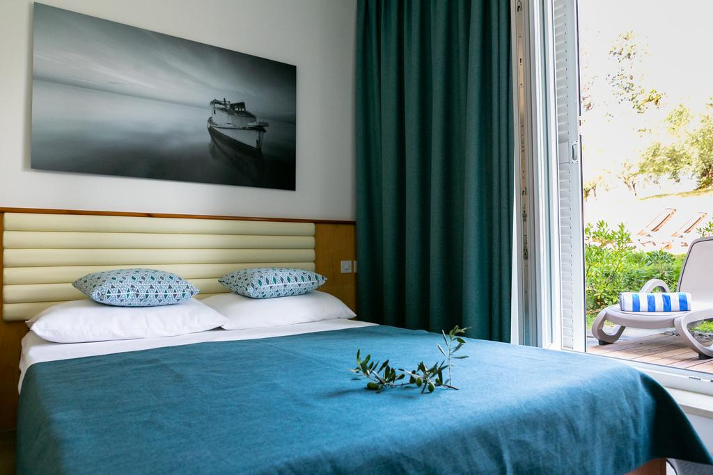 Terme_Strunjan_Hotel_Laguna-36.jpg