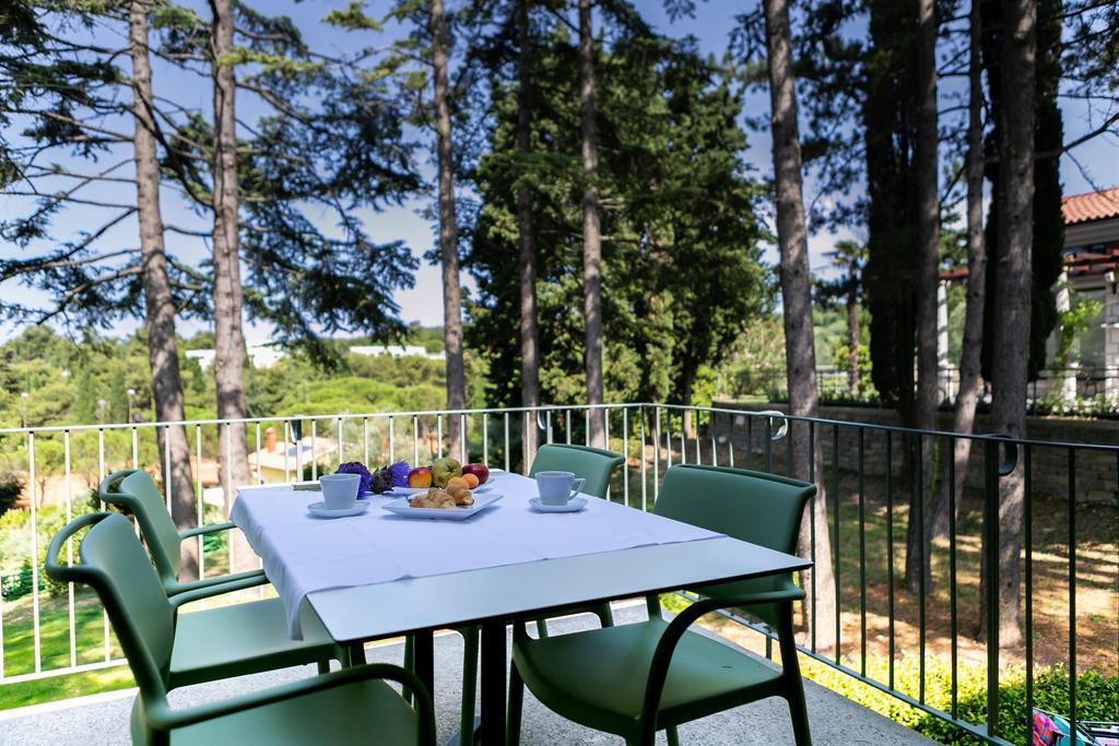 Terme_Strunjan_Hotel_Laguna-37.jpg