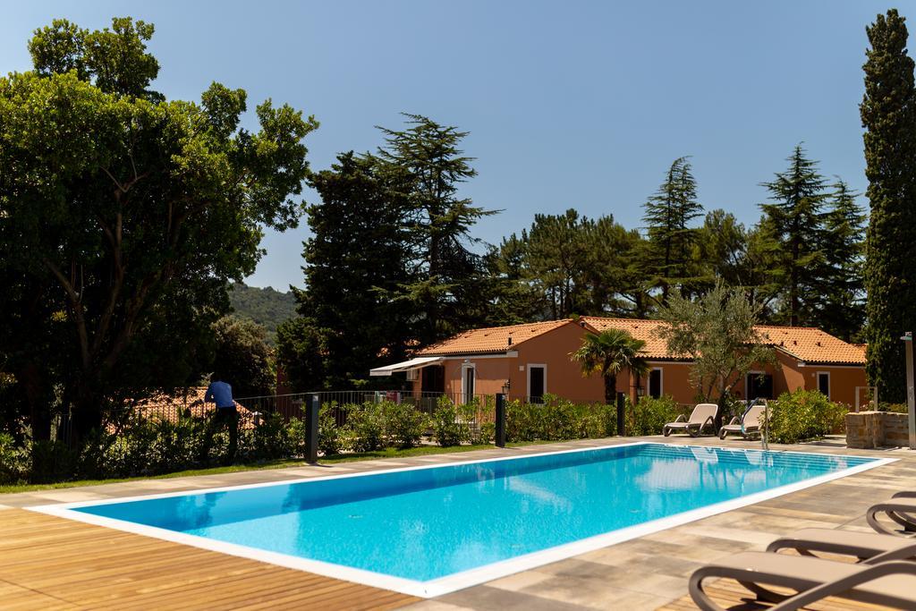 Terme_Strunjan_Hotel_Laguna-38.jpg
