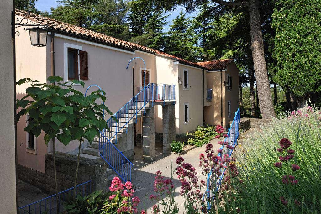 Terme_Strunjan_Hotel_Laguna-4.jpg