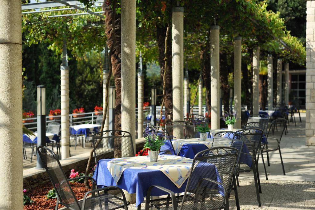 Terme_Strunjan_Hotel_Laguna-5.jpg