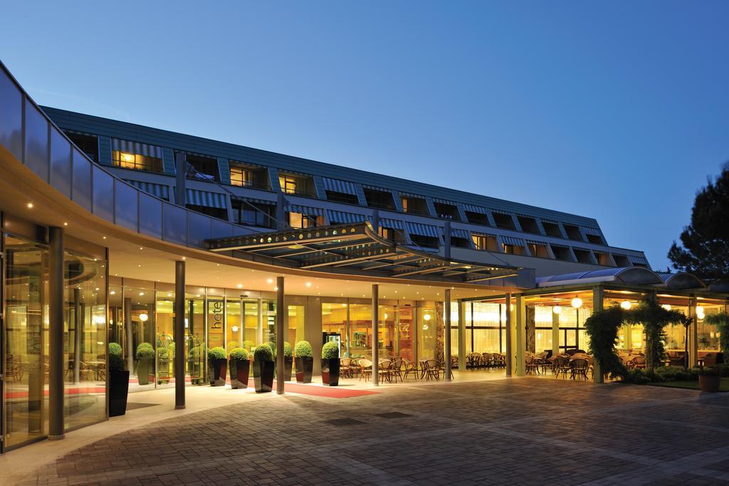 Terme_Strunjan_Hotel_Svoboda-1.jpg