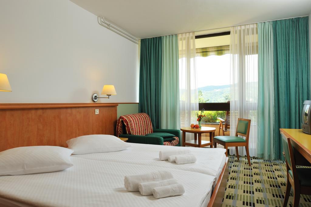 Terme_Strunjan_Hotel_Svoboda-10.jpg