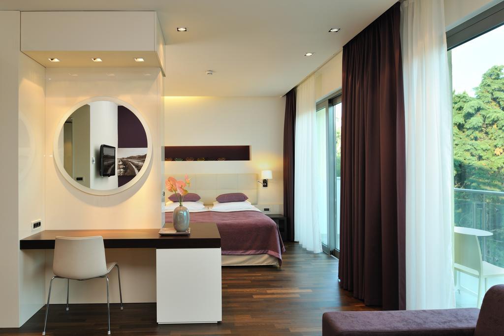 Terme_Strunjan_Hotel_Svoboda-11.jpg