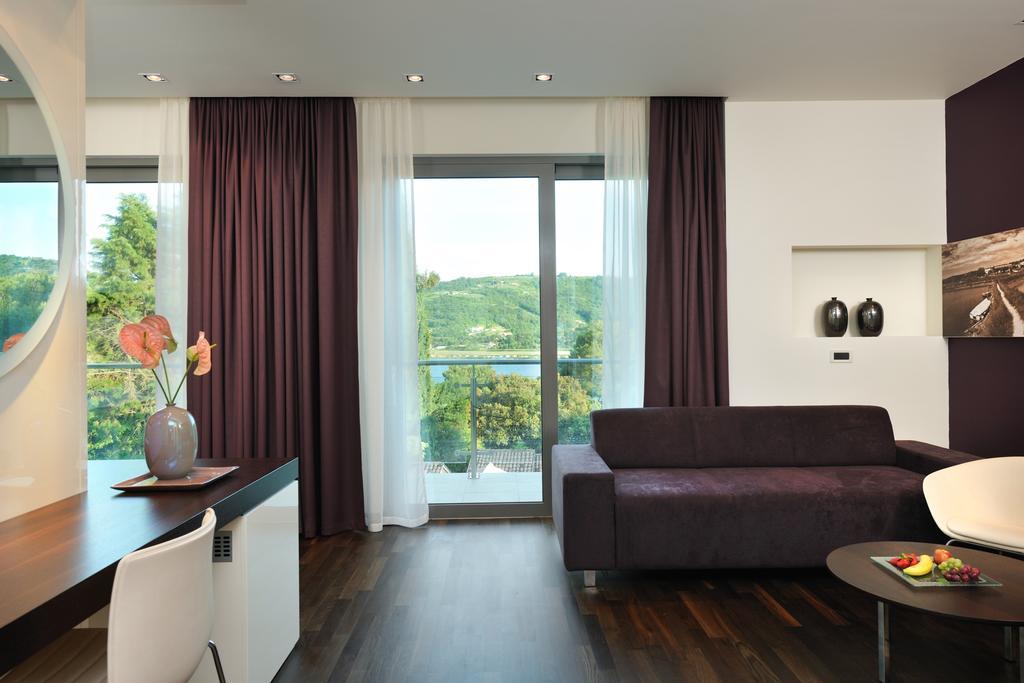 Terme_Strunjan_Hotel_Svoboda-12.jpg