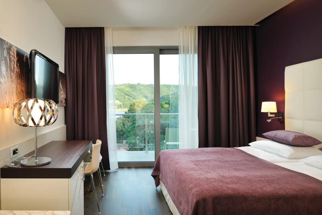 Terme_Strunjan_Hotel_Svoboda-13.jpg