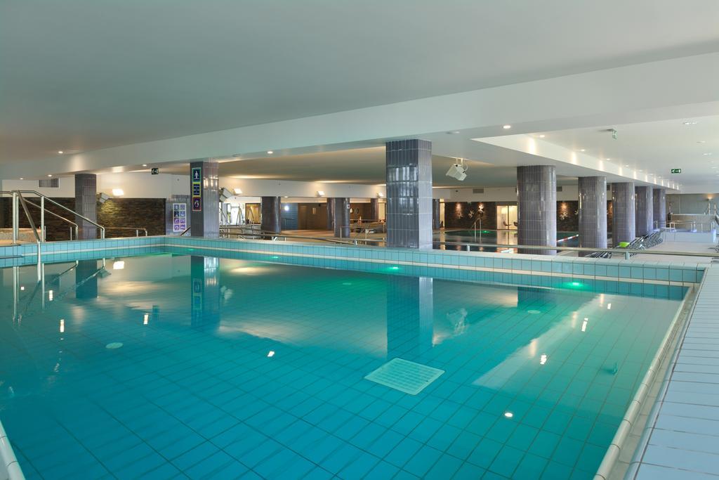 Terme_Strunjan_Hotel_Svoboda-14.jpg