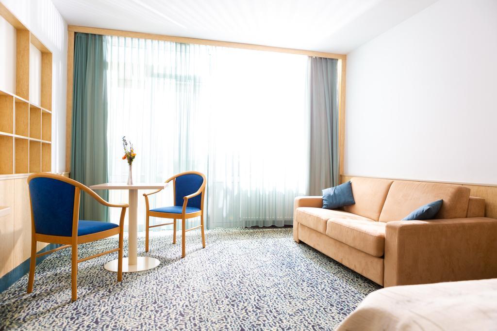 Terme_Strunjan_Hotel_Svoboda-15.jpg