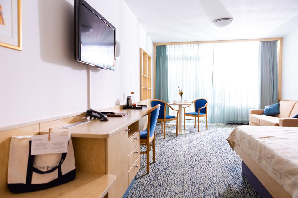 Terme_Strunjan_Hotel_Svoboda-16.jpg