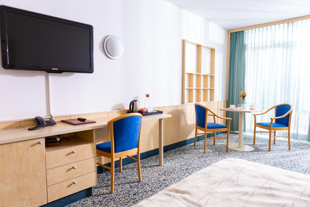 Terme_Strunjan_Hotel_Svoboda-17.jpg