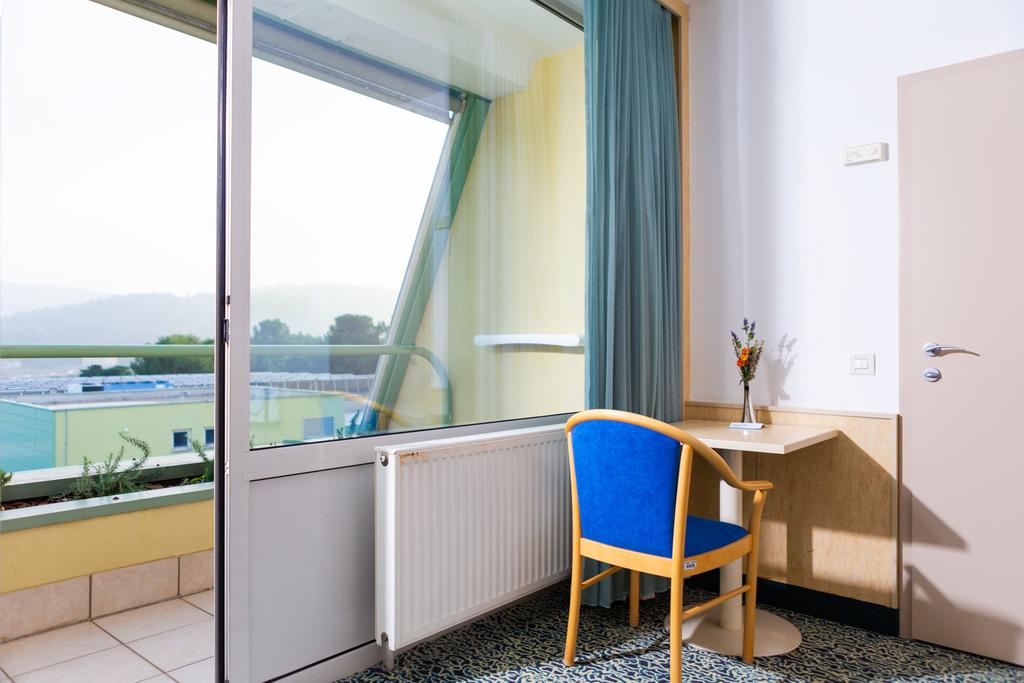 Terme_Strunjan_Hotel_Svoboda-19.jpg