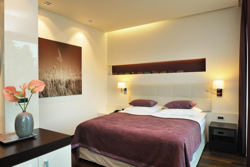 Terme_Strunjan_Hotel_Svoboda-2.jpg