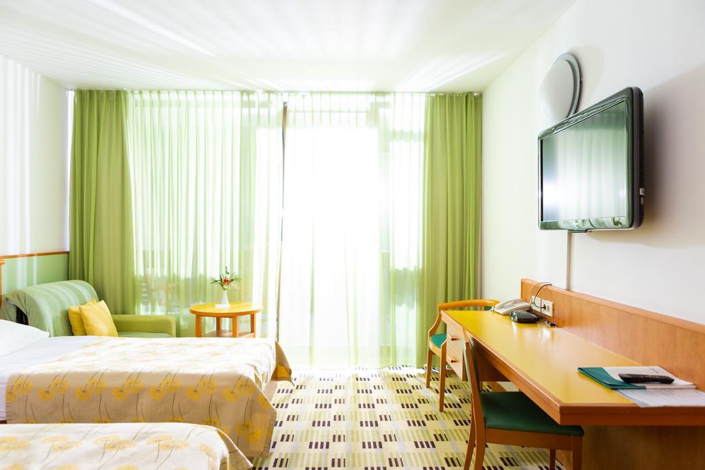 Terme_Strunjan_Hotel_Svoboda-20.jpg
