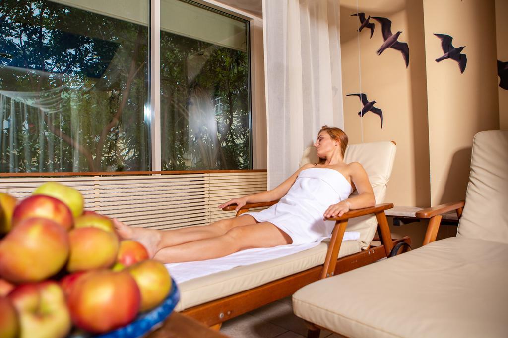 Terme_Strunjan_Hotel_Svoboda-26.jpg