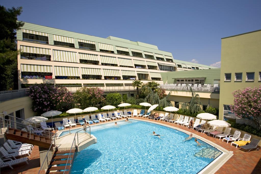 Terme_Strunjan_Hotel_Svoboda-3.jpg