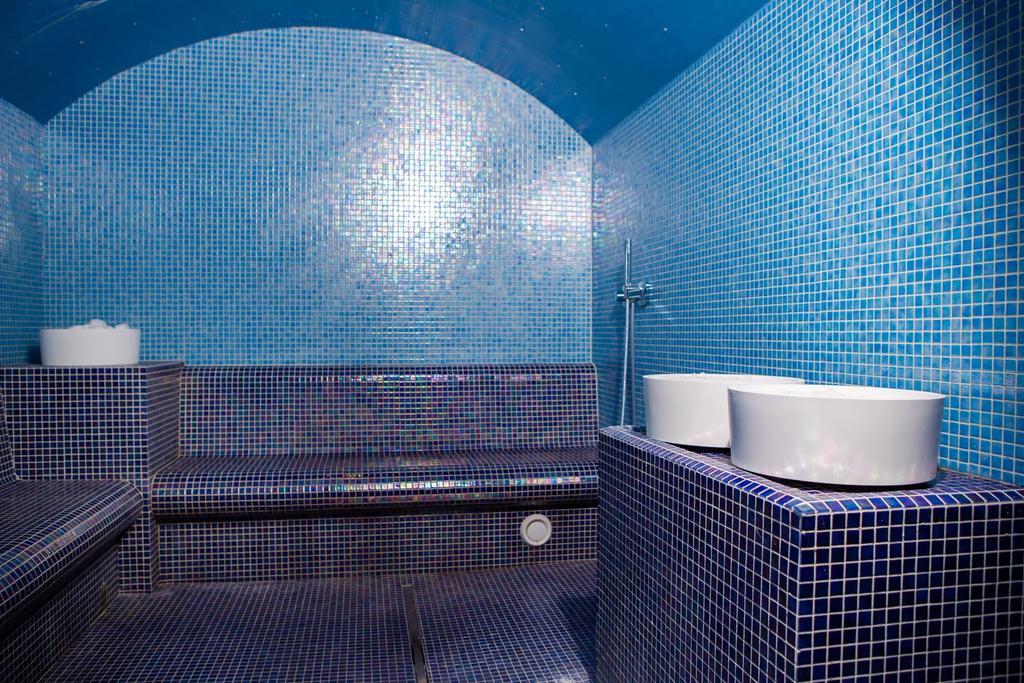 Terme_Strunjan_Hotel_Svoboda-30.jpg