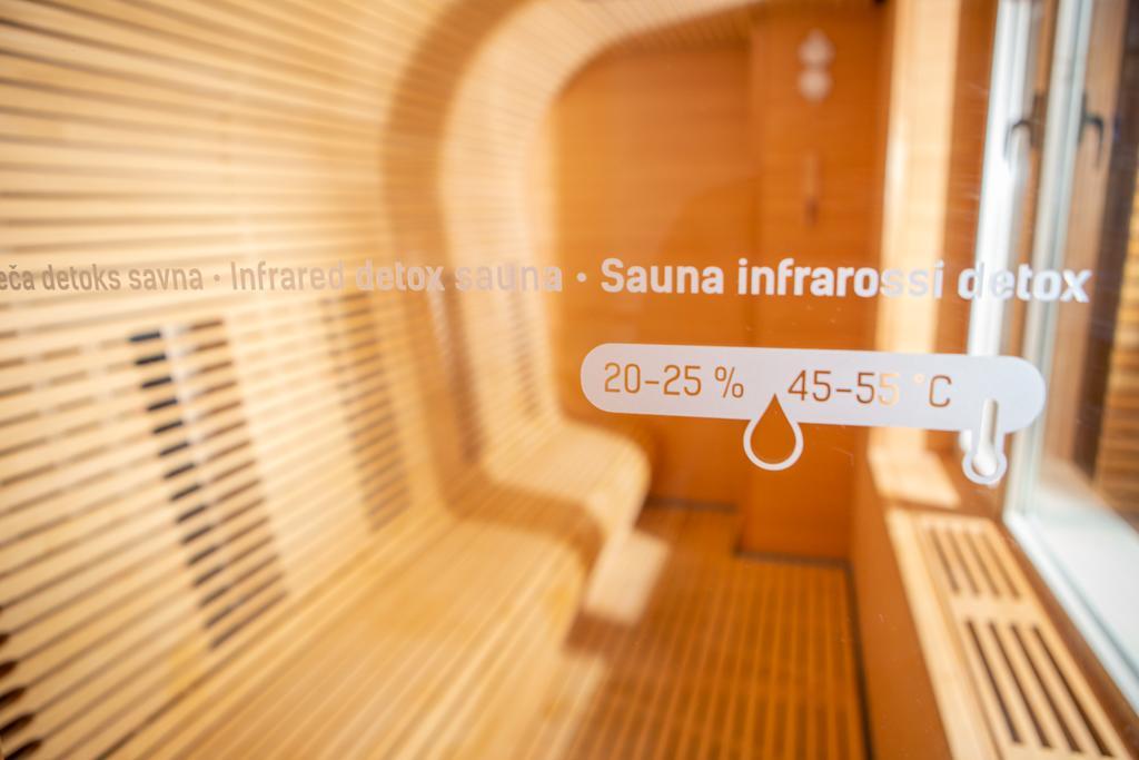 Terme_Strunjan_Hotel_Svoboda-31.jpg