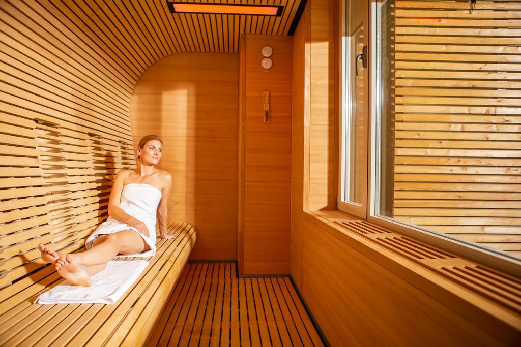 Terme_Strunjan_Hotel_Svoboda-32.jpg