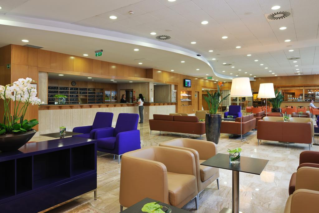 Terme_Strunjan_Hotel_Svoboda-5.jpg