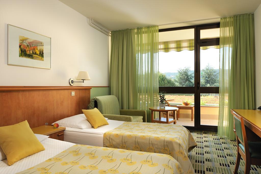 Terme_Strunjan_Hotel_Svoboda-7.jpg