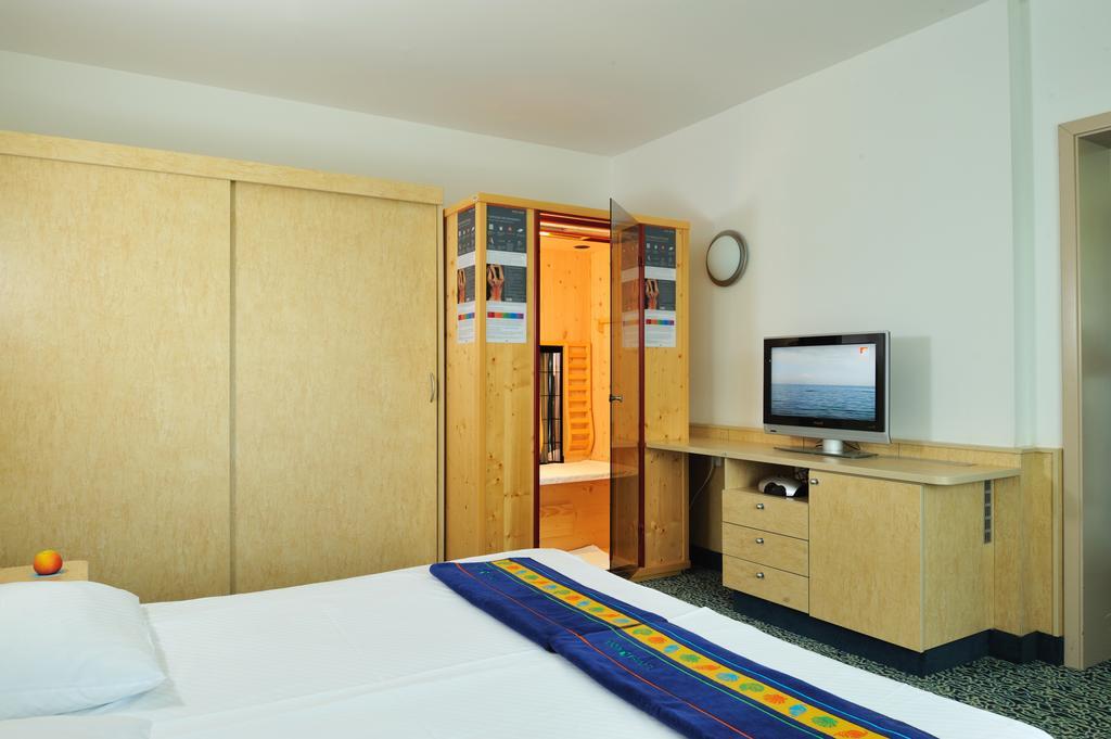 Terme_Strunjan_Hotel_Svoboda-8.jpg