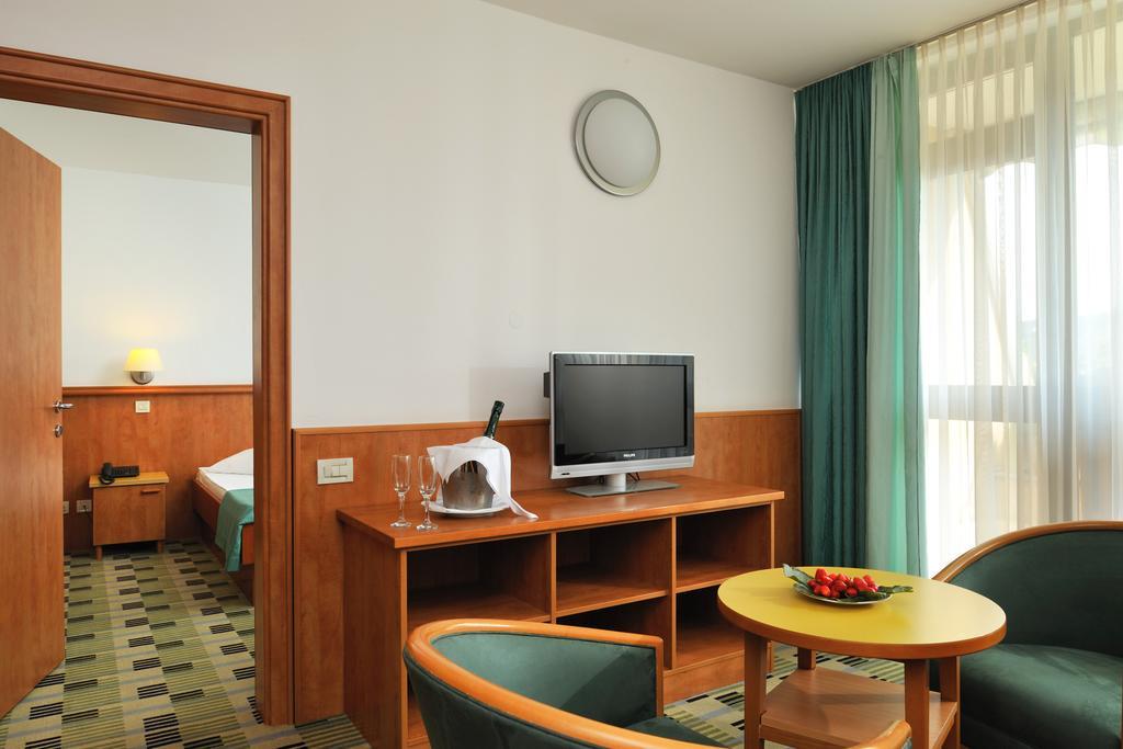 Terme_Strunjan_Hotel_Svoboda-9.jpg