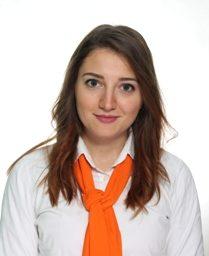 Tijana_Velbabovic.jpg