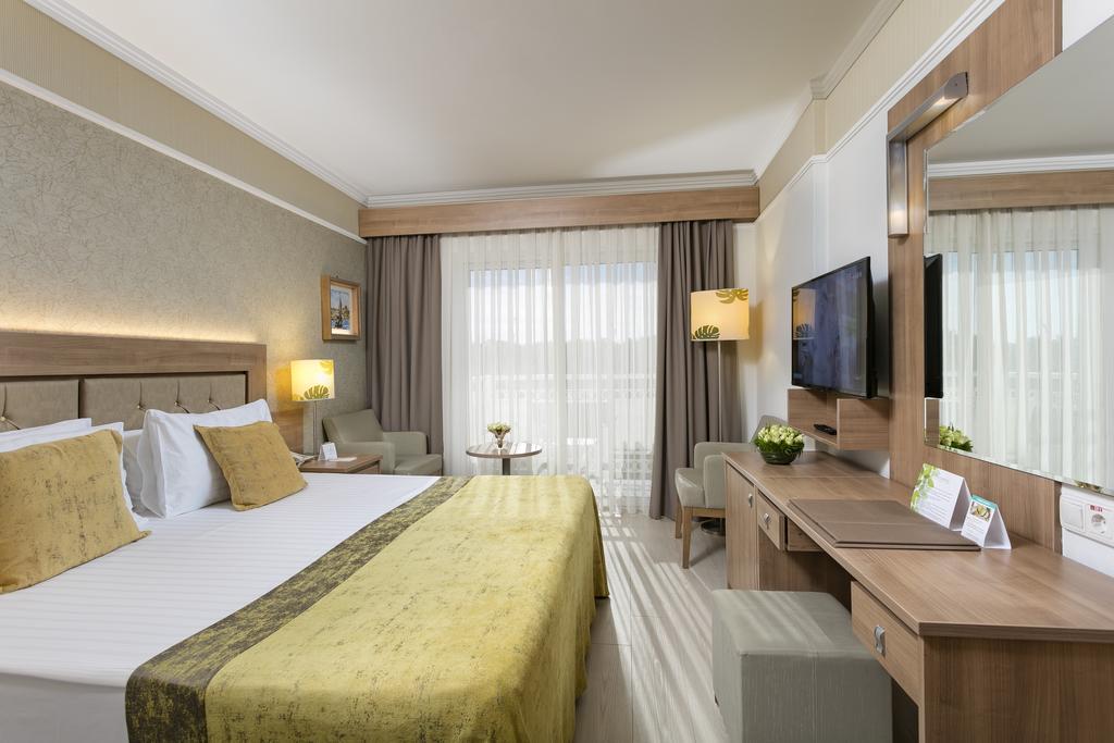 Turska_letovanje_hoteli_Belek_Innvista-11-1.jpg