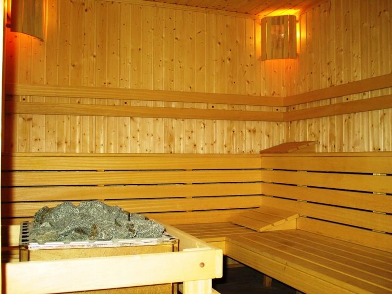 Zimovanje_Hoteli_Bugarska_All_Seasons_Club15.jpg