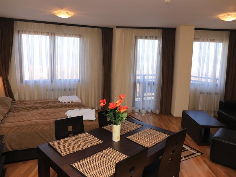 Zimovanje_Hoteli_Bugarska_All_Seasons_Club19.jpg