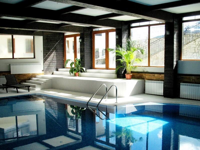 Zimovanje_Hoteli_Bugarska_All_Seasons_Club22.jpg
