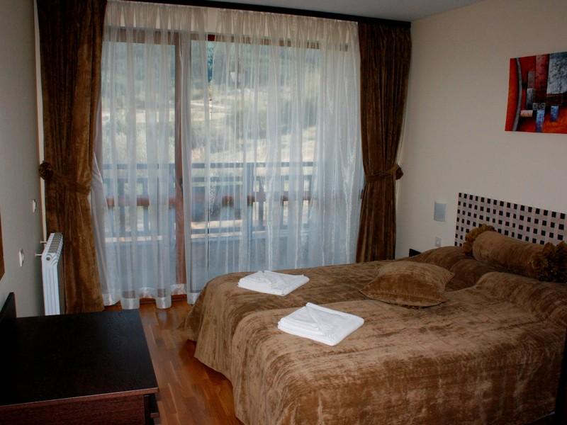 Zimovanje_Hoteli_Bugarska_All_Seasons_Club23.jpg