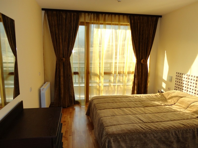 Zimovanje_Hoteli_Bugarska_All_Seasons_Club24.jpg