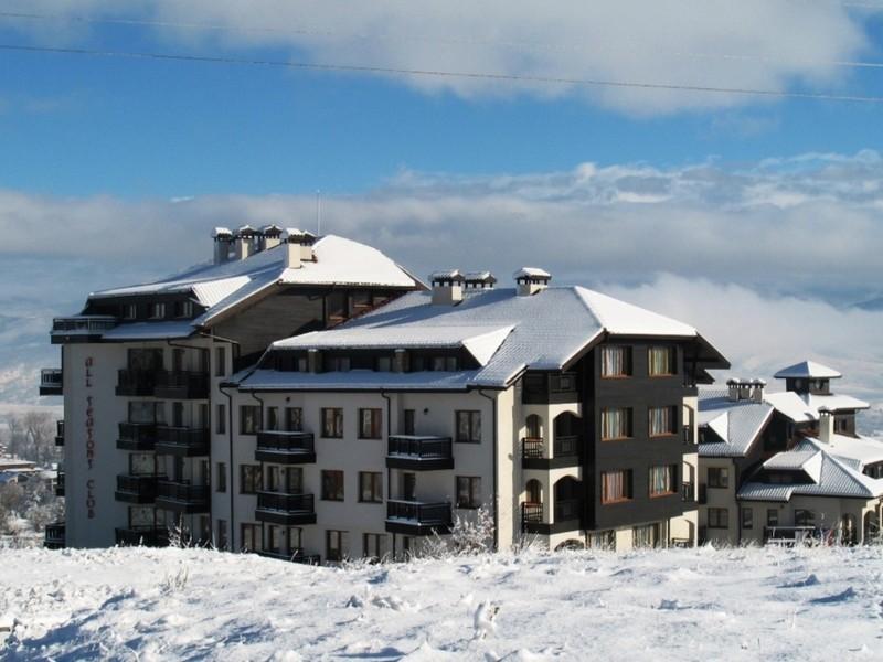Zimovanje_Hoteli_Bugarska_All_Seasons_Club4.jpg