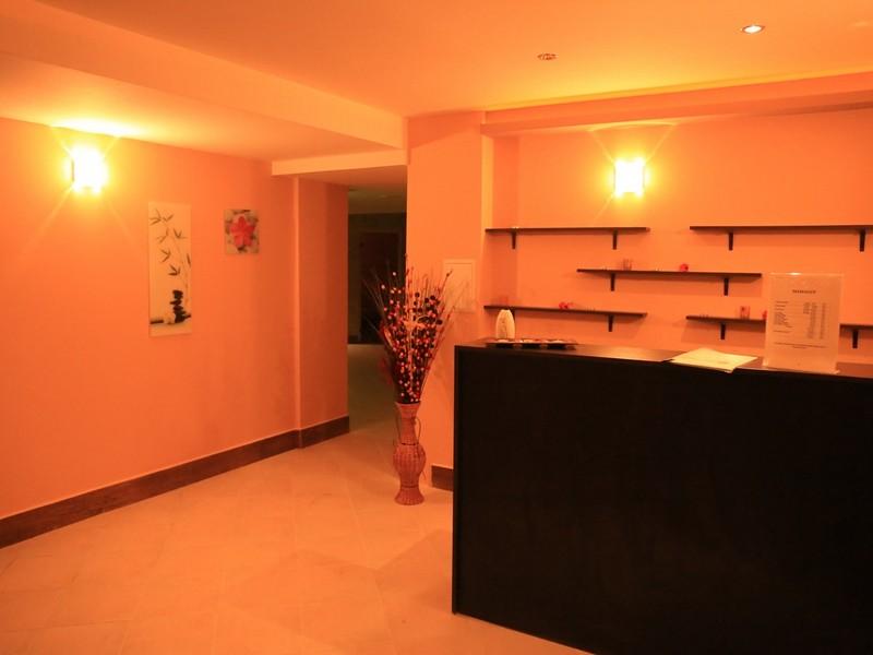 Zimovanje_Hoteli_Bugarska_All_Seasons_Club5.jpg