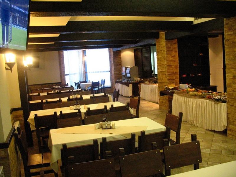 Zimovanje_Hoteli_Bugarska_All_Seasons_Club6.jpg