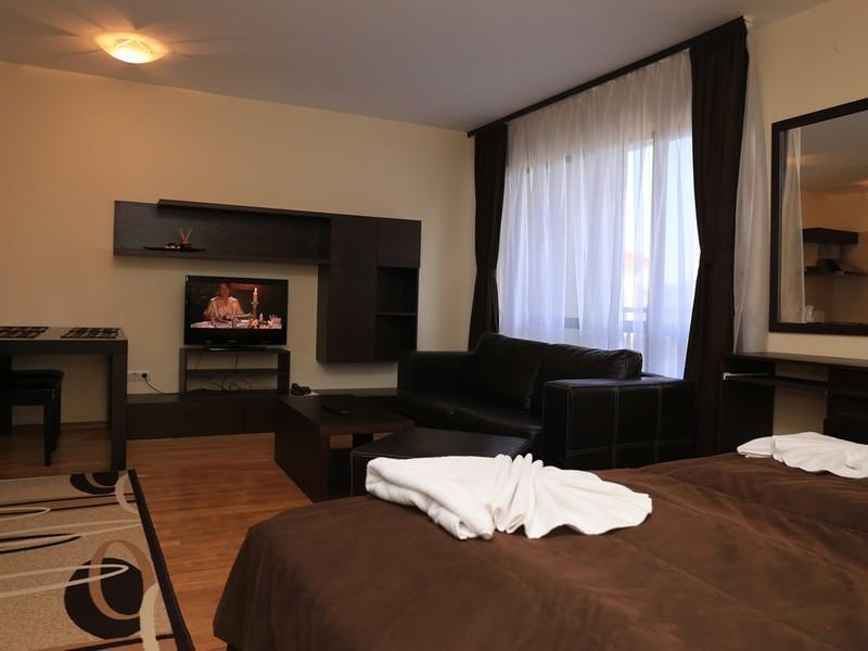 Zimovanje_Hoteli_Bugarska_All_Seasons_Club8.jpg