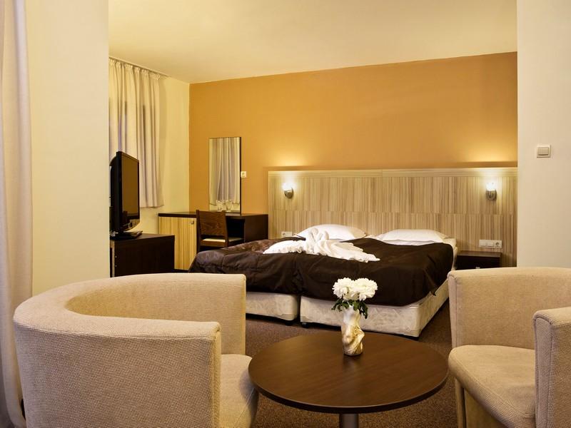 Zimovanje_Hoteli_Bugarska_Casa_Karina1.jpg