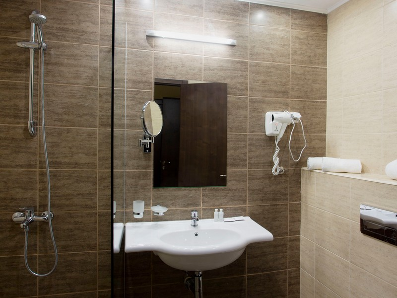 Zimovanje_Hoteli_Bugarska_Casa_Karina2.jpg