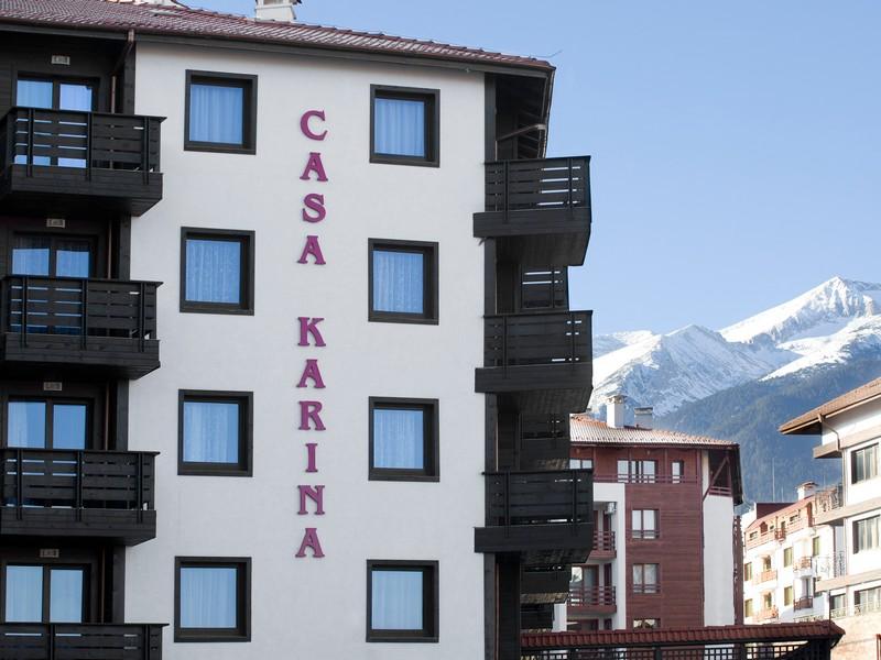 Zimovanje_Hoteli_Bugarska_Casa_Karina24.jpg